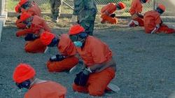 Francja chce stworzyć swoje Guantanamo - miniaturka