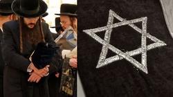 JP: Bazy USA w Polsce-tak,ale za uznanie żydowskich roszczeń!!! - miniaturka