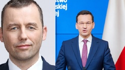 Czas na REWOLUCJĘ w polskich kolejach! Powstanie 1.6 tys. km nowych tras - miniaturka