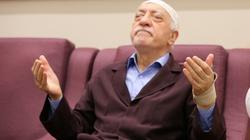 Erdogan do Obamy: Aresztujcie Gulena! - miniaturka