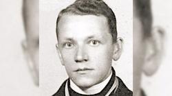 Ks. Władysław Gurgacz – kapelan wyklętych, zgładzony przez komunistów - miniaturka