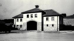 Gusen - obóz koncentracyjny gorszy, niż Auschwitz - miniaturka