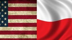 Ustawa medialna. Nieoficjalnie: Do Polski przyleci ważny dyplomata USA - miniaturka