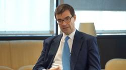 Hiszpański minister: Polexit? Polska jest jednym z kluczowych partnerów  - miniaturka