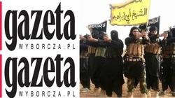Matka Kurka: Żydzi z Gazety Wyborczej zapraszają islamskich fanatyków – będzie ubój rytualny - miniaturka