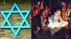 Refleksja Żyda na Boże Narodzenie: Zamiast się go obawiać, czekam na nie - miniaturka