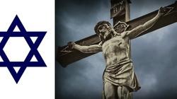 Czy Jezus na pewno był Żydem? Żydowska odpowiedź brzmi... - miniaturka