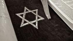 Żydowska mafia sutenerów dostarczała dzieci do burdeli - miniaturka