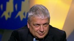 Robert Gwiazdowski: Do walki z kryzysem potrzebujemy rozdawnictwa - miniaturka