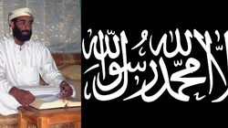 Były muzułmański ekstremista oskarża rodziców o radykalizację - miniaturka