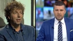 Hajdarowicz proponuje zerwanie kwarantanny, czyli od opozycjonisty do biznesmena - miniaturka