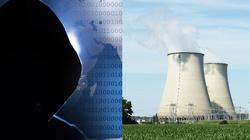 NYT: Rosja mogła stać za atakiem na elektrownie atomowe USA! - miniaturka