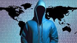 Kolejne gigantyczne wycieki danych: Facebook i LinkedIn celem ataków cyberprzestępców - miniaturka