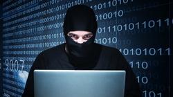 Rosyjscy hakerzy atakują Ukrainę. Tysiące ataków - miniaturka