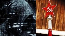 Służby: Cyberatak Rosji na polskie portale. Nowe ustalenia - miniaturka
