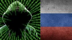 Hakerski atak na ,,Poland Daily''. Litewskie służby wszczynają postępowanie - miniaturka