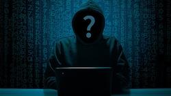 Atak hakerski na gminę. Sprawcy żądają okupu, zawiadomiono ABW - miniaturka