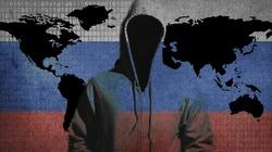 Wojna hybrydowa: Czeski kontrwywiad rozbił siatkę hakerów z FSB - miniaturka