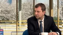 A jednak! Andrzej Halicki zapowiada wprowadzenie związków partnerskich. Potem adopcja dzieci przez LGBT? - miniaturka