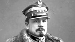 Szef MON: 'Józef Haller jednym z twórców polskiej niepodległości' - miniaturka