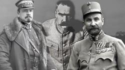 """(Wideo) """"Battle of Warsaw"""". Wyjątkowy spot z okazji 100. Rocznicy Bitwy Warszawskiej  - miniaturka"""