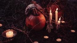 Katoliku, omijaj Halloween szerokim łukiem! Oto 10 powodów - miniaturka