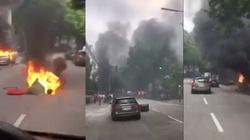 Krótki film pokazuje, jak zniszczyli Hamburg - MOCNE - miniaturka