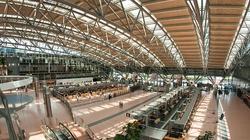 Toksyny na lotnisku w Hamburgu. 50 osób rannych - miniaturka