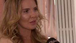 Tego jeszcze nie było! Hanna Lis wykryła homofobię w TVN. ,,Dlatego już nie oglądam tv'' - miniaturka