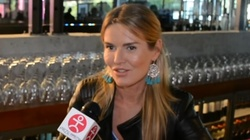 Hanna Lis wzywa Kijowskiego i Petru do emigracji na Maderę - miniaturka