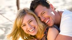 Praktyka miłości małżeńskiej. Przyjemność jest katolicka! - miniaturka