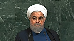 Soloch komentuje bezpieczeństwo Polski w związku z Iranem - miniaturka