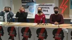 """Skandal! SK wzywa uczniów do opuszczania lekcji w ramach """"protestu""""  - miniaturka"""