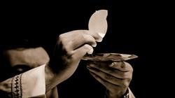 Świadectwo: Moje kapłaństwo – owoc modlitwy i poświęcenia  - miniaturka