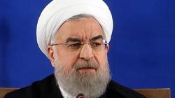 Iran ogłasza: Zniszczyliśmy Państwo Islamskie - to koniec!!! - miniaturka