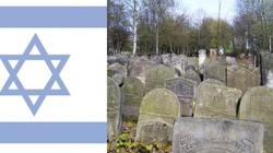 W Holandii wraca nienawiść do Żydów - miniaturka