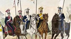 Dziś wypada 190. rocznica Powstania Listopadowego - miniaturka