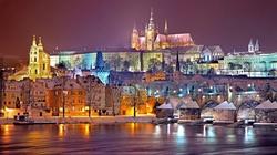Czechy otwierają gospodarkę - miniaturka