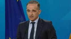 MSZ Niemiec: nie wyobrażam sobie Unii bez Polski  - miniaturka