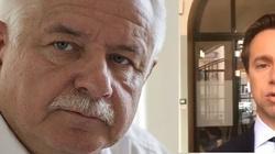 [TYLKO U NAS!] Grzegorz Strzemecki: Konfederacja - ,,antysystemowa'' podpora systemu - miniaturka