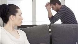Zdradziłeś żonę? Zdradziłaś męża? Co teraz zrobić? - miniaturka