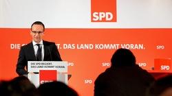 Niemcy krzyczą, że Polska łamie prawo. A co robią sami? - miniaturka
