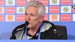 Henryk Kasperczak, były trener Senegalu : Polska nie ma się czego bać! Powinna dojść do ćwierćfinału [WYWIAD] - miniaturka