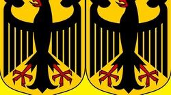 Tajny fundusz w MSZ Niemiec. Ambasadorzy finansują opozycję w różnych krajach - miniaturka