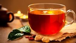 Szok! Szpital zmuszał pacjentów do płacenia za herbatę - miniaturka