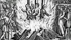 Ewangeliczne ostrzeżenia przed heretykami - miniaturka