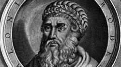 Herod - obłąkany satrapa, król żydowski - miniaturka