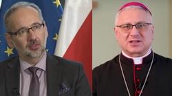 Wspólne stanowisko rządu i KEP. Co z kościołami na Wielkanoc? - miniaturka