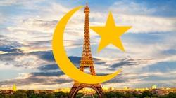 Francuscy generałowie: Wzywamy do obrony kraju przed islamizmem - miniaturka