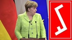 Niemcy zakazali filmu o Polakach!!! - miniaturka